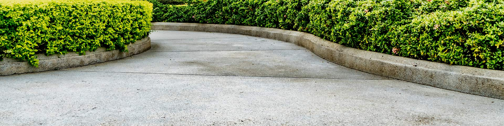 Hunter Valley Concrete - Quality Concrete on time and on budget